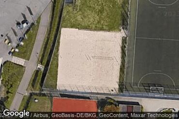 Beachvolleyballfeld in 76135 Karlsruhe