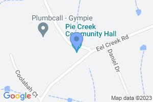 488 Eel Creek Road, Pie Creek via Gympie