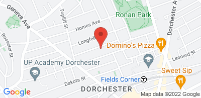 Locksmith Dorchester MA