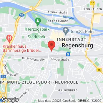 Interrent Location Voiture : interrent en margaretenstr 8 regensburg location de voiture au meilleur prixl ~ Medecine-chirurgie-esthetiques.com Avis de Voitures