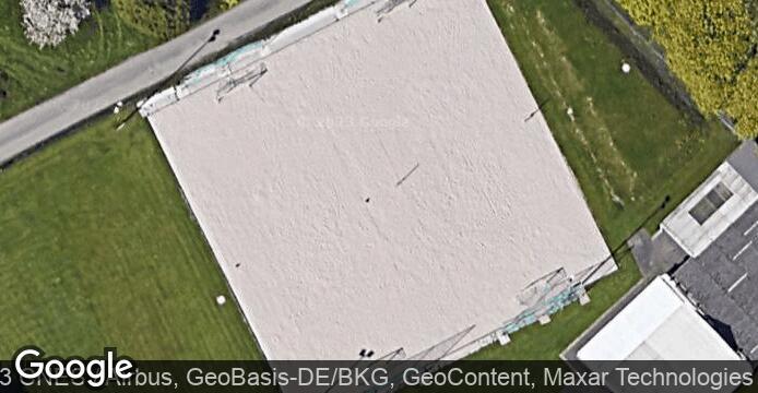 Beachvolleyballfeld in 76149 Karlsruhe