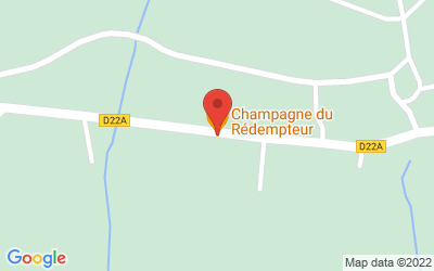 30 Route d'Arty, 51480 Venteuil, France