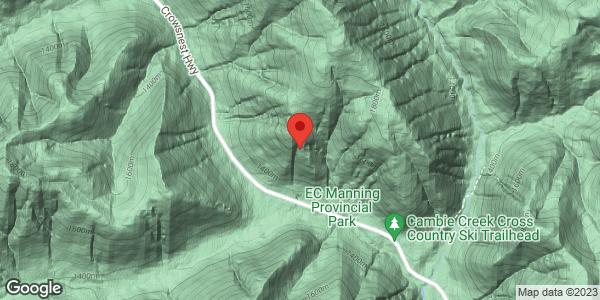 Mt Kelly