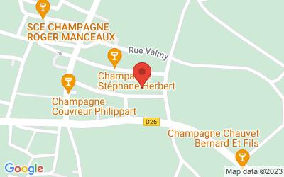51500 Rilly-la-Montagne, France