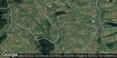 Google Map of Adelshofen