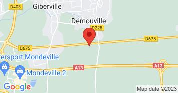 botanic® Pépinière de Bavent - Démouville