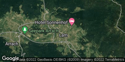 Google Map of Lam