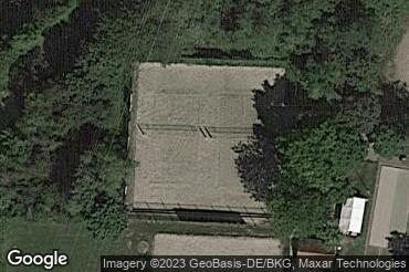 Beachvolleyballfeld in 76726 Germersheim