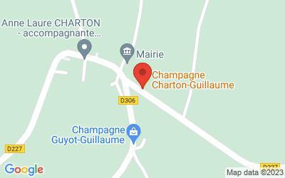 3 Rue des Coteaux, 51390 Méry-Prémecy, France