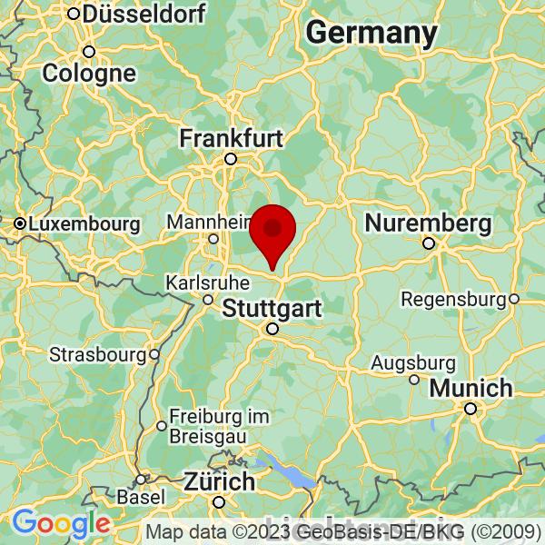 Autohaus Stiehl GmbH
