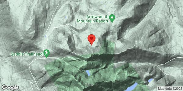 Mt. Cokely