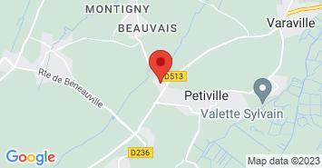 botanic® Pépinière de Bavent - Bavent