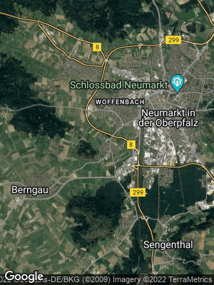 Google Map of Stauf