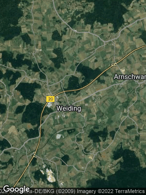 Google Map of Weiding