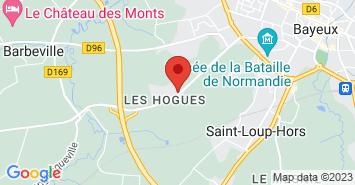 botanic® Pépinière de Bavent - Bayeux