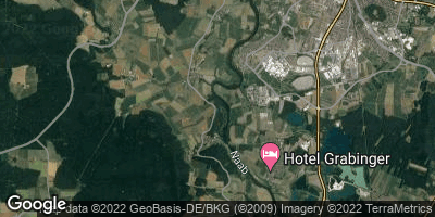 Google Map of Naabeck