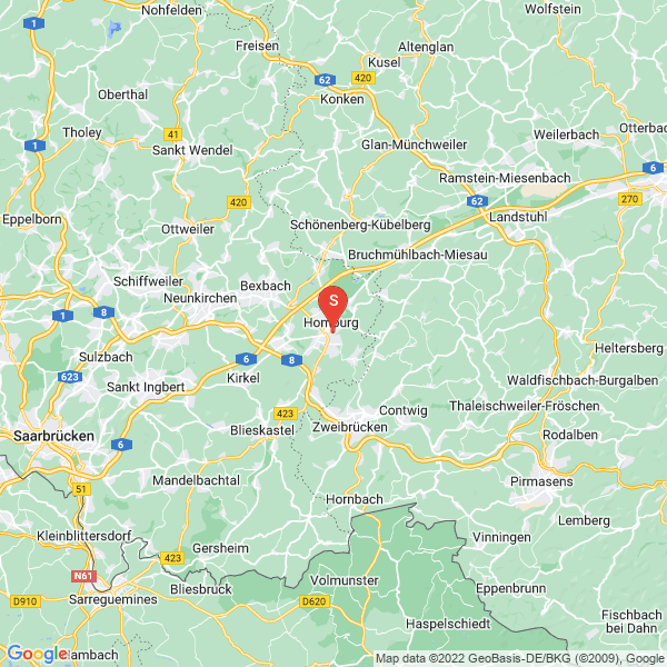 Schlossberghöhlen
