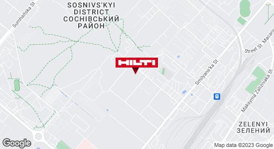 Нова пошта, м. Кропивницький, Від. №1