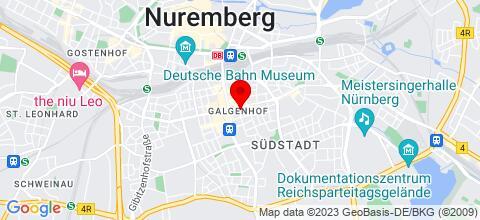 Google Map für Sultanias  Homesharing