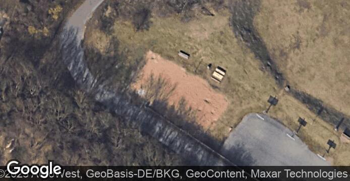 Beachvolleyballfeld in 90763 Fürth