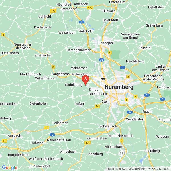 3 D Bogenschiess-Parcours Kletterwald Weiherhof