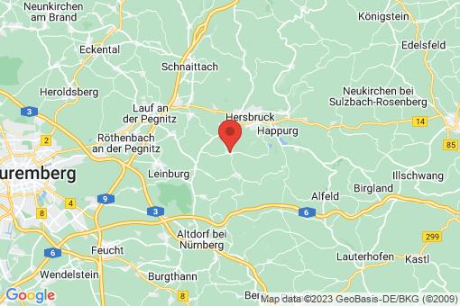 Karte Engelthal