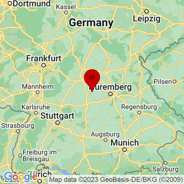 Giesserei Heunisch GmbH