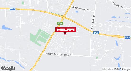 Нова пошта, м. Полтава, Відділення №14
