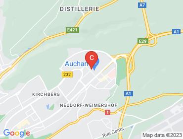 Auchan Du Kirchb