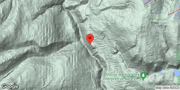 Kimberley area