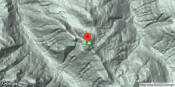 Anif, North