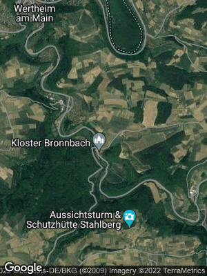 Google Map of Schafhof