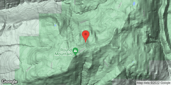 SPLITFEST / Round Mt