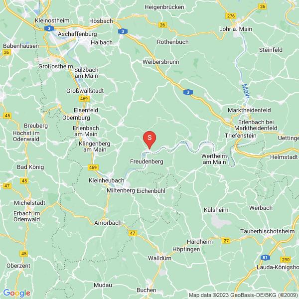 KKSV Fechenbach