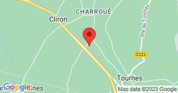 botanic® Cliron