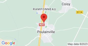 botanic® Poulainville