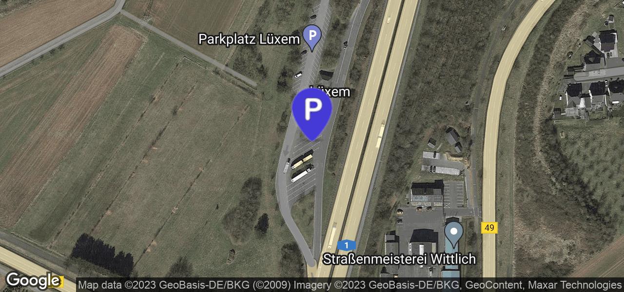 Klikněte na mapu pro vyhledávání trasy