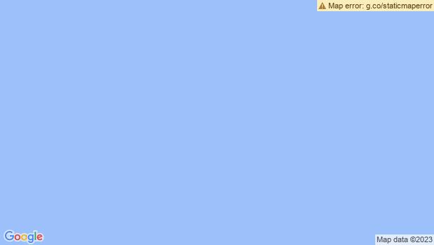 Google Map of 4948 Fairmont Ave