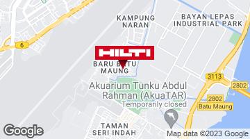 Get directions to BATU MAUNG