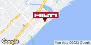 Hilti Store Johor Bahru