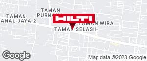 Get directions to TANAH MERAH