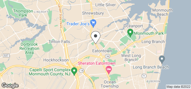 Eatontown TV & Appliance