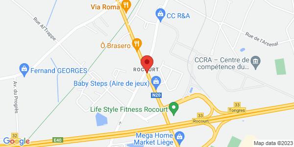 rocourt