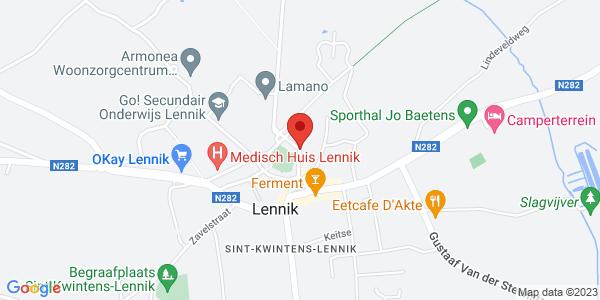 lennik-gooik