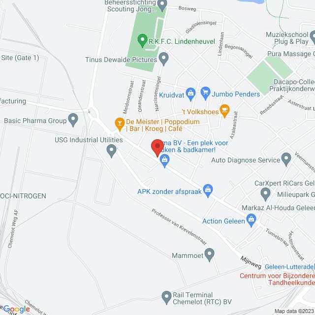 Burgemeester Lemmenstraat 212 I