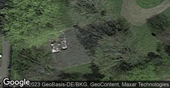 Beachvolleyballfeld in 63801 Kleinostheim