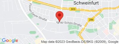 KuK Kino und Kneipe