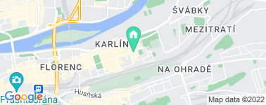 Show on map