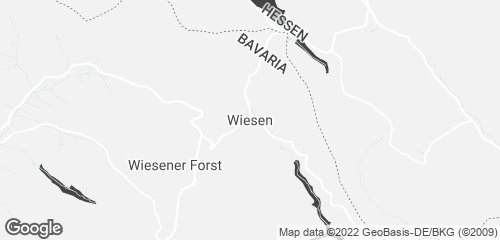 Wiesen, Germany
