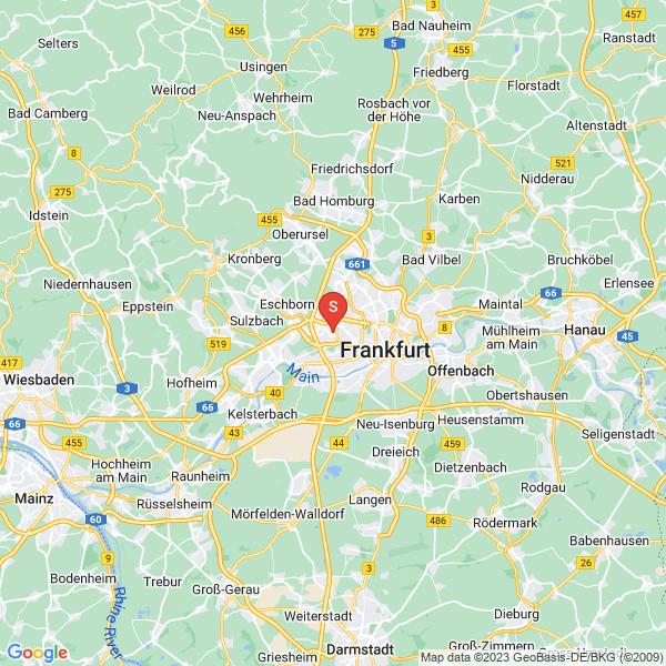 Freibad Brentano